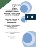 INVESTIGACION FINAL (1).pdf
