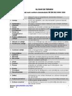 Asigurarea calitatii.pdf