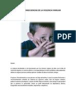CAUSAS Y CONSECUENCIAS DE LA VIOLENCIA FAMILIAR.docx