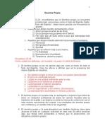 Dominio Propio.doc