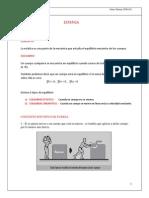 ACABADO (2).docx
