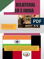 Tlc Bilateral Perú e India (1)