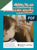 LIBRO CRITERIOS DIDÁCTICOS COMPLETO (1)