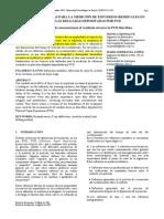 1 PASO- Tecnicas Utilizadas Para La Medicion de Esfuerzos Residuales en Pelicualas Desgadas Depocitadas Por Dvd