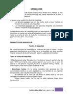 Curso fx clase 1.pdf