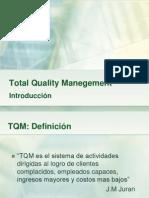 4_TQM_Obsesion_por_el_cliente.pdf
