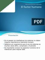 4 - FactorHumano