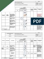 Ejemplo_diagrama_de_flujo.pdf