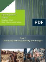 8 millennium development goals swaziland vs  kiribati pictures