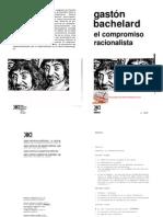 Bachelard_CompromisoRacionalista
