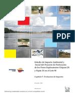 impacto ambienetal en pozos subterraneos.pdf