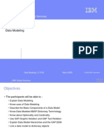 Chapter 15.02_Data Modelling