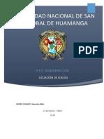 LICUACION DE SUELOS.pdf