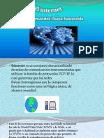 AlejohernandezDE- actividad  Internet