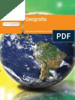 Manual Geografia Ministerio Educacion