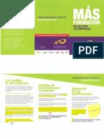 Folletos Fundacion Tripartita.pdf