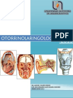 Apuntes Otorrinolaringología 2013 (1)