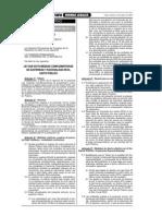 ley 28034 respuesta 50.pdf