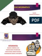 exposicion de delitos informaticos.pdf
