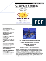 Final December FB Newsletter
