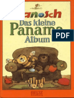 Janosch-Panama Album.pdf