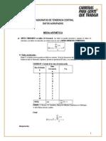 DATOS AGRUPADOS MEDIA ARITMETICA.pdf