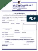 C230 SCP Accionamientos Electromecánicos Empleados en Sistemas Productivos