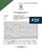 SELECCIÓN ABREVIADA MINIMA CUANTIA No.301.docx
