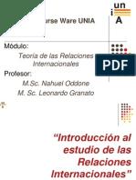 nuevo Desarrollo_de_la_clase_.ppt