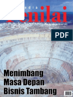 Media Penilai September 2013