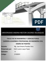 SEGUNDO RESUMEN DE DISEÑO DE PUENTES.docx