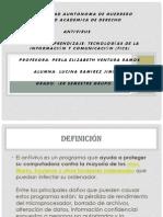 antivirus diapositivas.pptx