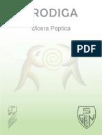 librillo1