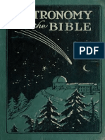 astronomybible00reed.pdf
