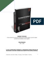 RSD_Brad Branson _ CCM_Español
