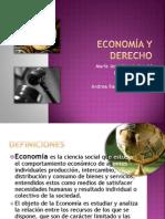 economayderecho-111025172914-phpapp02.pptx