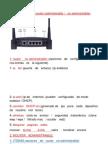 Configuracion de Router Admin y No Admin - Copia123