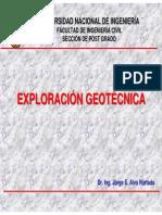 228512312-Exploracion-Geotecnica (1) lslfkpoakjfa.pdf