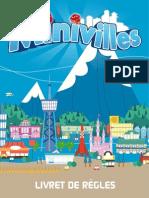 Regles Minivilles Fr Bd v2