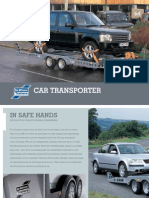 cartransporter_20111.pdf
