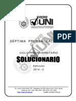 SOL7MAPRE20142