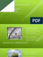 Metereologia_expo1
