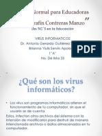 virus-presentacion.pptx