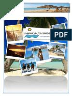 Agencia Innova Viajes Contigo