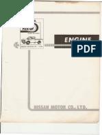 520 Engine