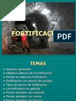 Fortificacion