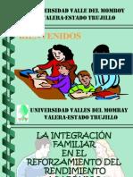 PABLO DIAPOSITIVAS  1.pptx