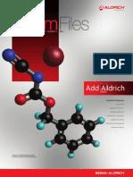 Chemfiles 113 Link v1