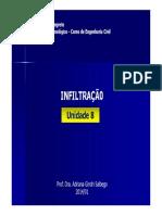 Unidade 8_INFILTRAÇÃO.pdf
