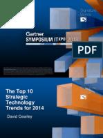 2013Nov_TopTechnologyTrends